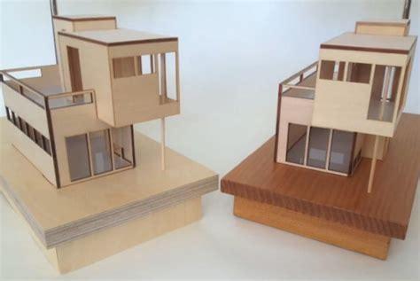 maquette maison en bois coup de cœur une le pour la maison en forme de maison floriane lemari 233