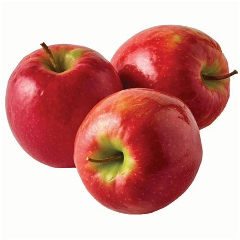 Fresh Pink Lady Apples - Shop Apples at H-E-B