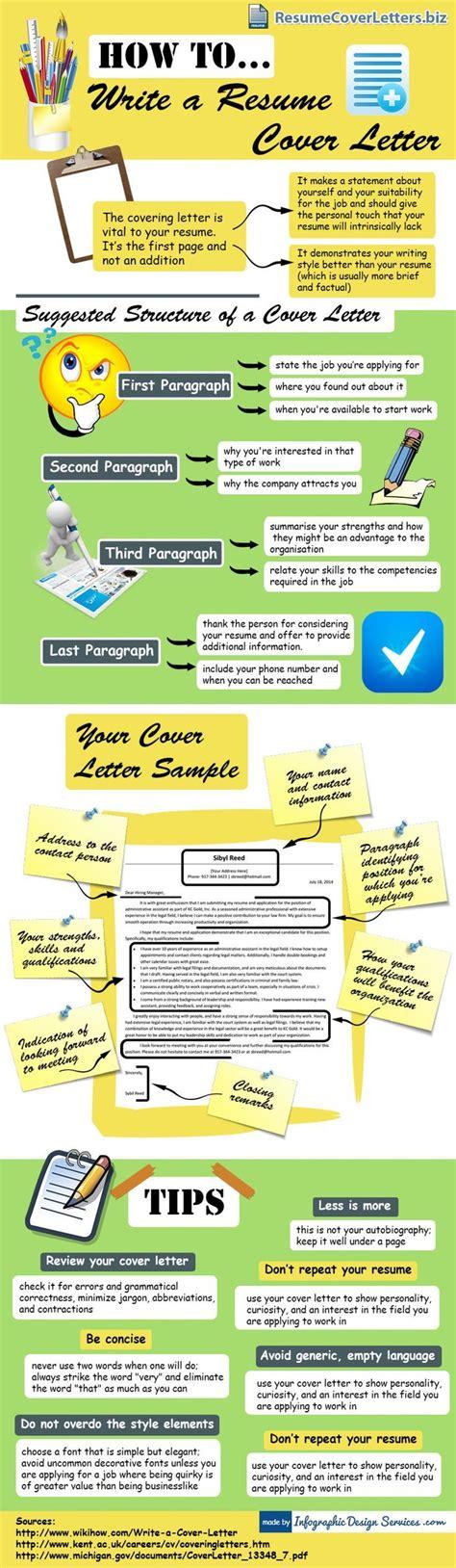 best 25 cover letter for resume ideas on