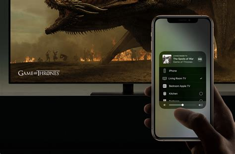 List: All The TVs That Will Receive AirPlay 2 Constantly