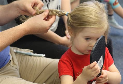 braided hairstyle crossword clue exemplebraids hairstyles