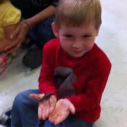 samaritan preschool 17 photos amp 10 reviews child 690 | ls