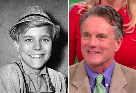 Now, if i had a whistle, i'd blow the heck out of it. What the Cast of The Sound of Music Is Up to Now