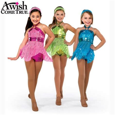 2404 best images about costumes on contemporary costumes recital and jazz