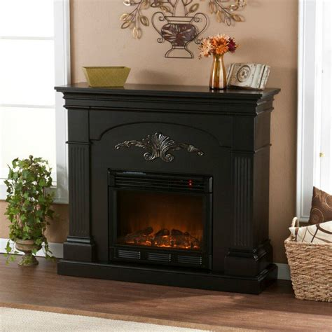 buy  electric fireplace ebay