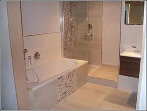 Badgestaltung Mit Pflanzen : badgestaltung mit fliesen fliesen house und dekor galerie 37a6zooadk ~ Markanthonyermac.com Haus und Dekorationen