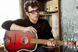 Nowhere Boy images Nowhere Boy HD wallpaper and background ...