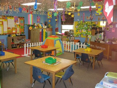 preschool classroom decoration ideas preschool classroom layout design ideas on 389