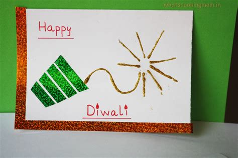 easy diwali crafts  kids ideas parenting times
