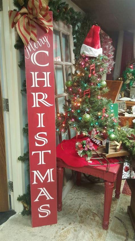 decoraciones de navidad  trozos de madera dale detalles