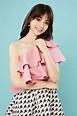 「千年一次的美女棋士」 日本電視台揭黑嘉嘉面紗 - 自由娛樂