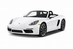 Porsche 718 Boxster Gebraucht : 2018 porsche 718 boxster reviews and rating motor trend ~ Blog.minnesotawildstore.com Haus und Dekorationen