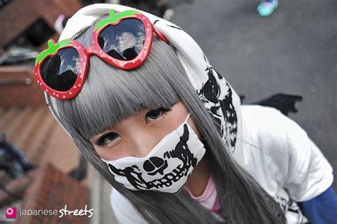 face masks kawaii