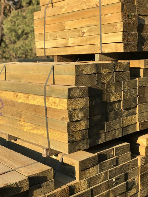 treated pine sleepers supplies melbourne robot building