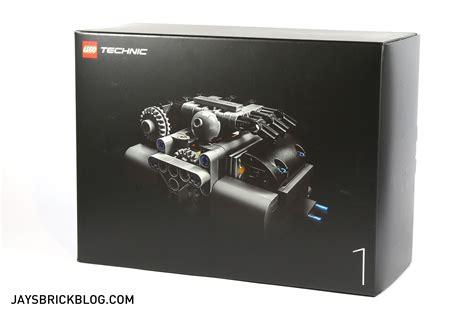 porsche box unboxing the technic 42056 porsche 911 gt3 rs