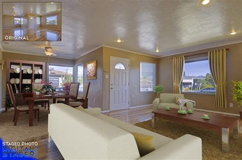 63182 Staging Coupon Code by Digital Staging 171 San Diego Real Estate Pix