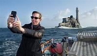 Ryan Tubridy the Wild Atlantic Way.jpg – TheCork.ie