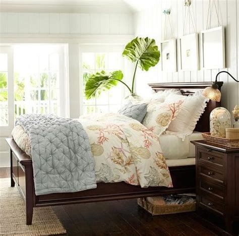 pottery barn bedding bedding collections slip away to the soothing