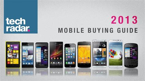 best buy smartphones best smartphone to buy smartphone buying guide 2013
