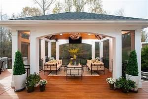 Liveabode, U2019s, 2021, Home, Design, Trend, Predictions