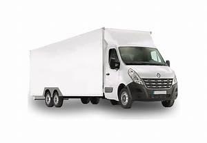 Vehicule Utilitaire D Occasion En Bretagne : location camion v hicule utilitaire de 20m3 en aller simple ~ Gottalentnigeria.com Avis de Voitures