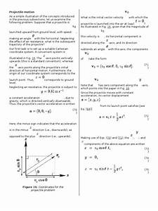 Top Vector Word Problems And Answers Cdr  U00bb Free Vector Art