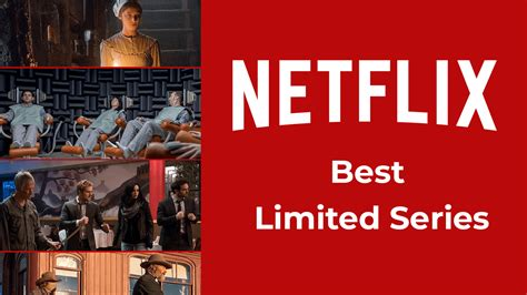 The series will have subscribers eagerly anticipating how it's all. What's on Netflix (@WhatsonNetflix) on Flipboard