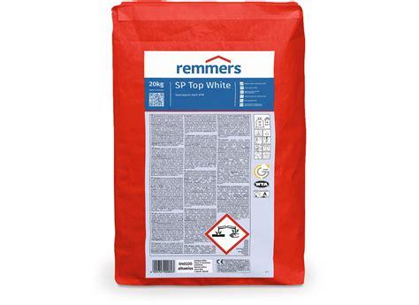 www remmers de sanierputz remmers