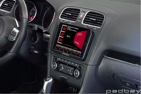 wlan im auto padbay gute halterung f 252 r mini im auto