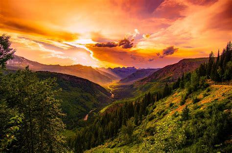 Best Pics Free Landscape Pictures 183 Pexels 183 Free Stock Photos