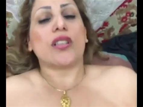 Old Mom Talking Dirty During Sex Free Porn 6e Xhamster
