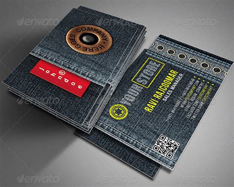 creative business card templates    stand