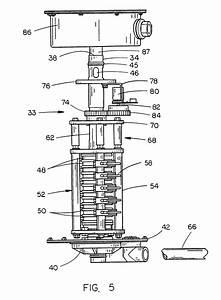 Patent Us7461798