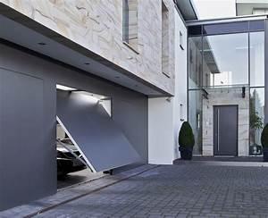 Garage Occasion Toulouse Petit Prix : porte de garage quelle ouverture choisir ~ Gottalentnigeria.com Avis de Voitures