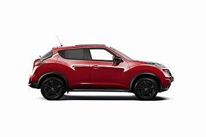 Nissan Händler Augsburg : nissan angebote f r firmenkunden in neu ulm ~ Jslefanu.com Haus und Dekorationen