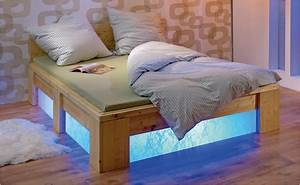 Comme On Fait Son Lit On Se Couche : fabriquer soi m me des meubles de chambre avec hornbach suisse ~ Melissatoandfro.com Idées de Décoration