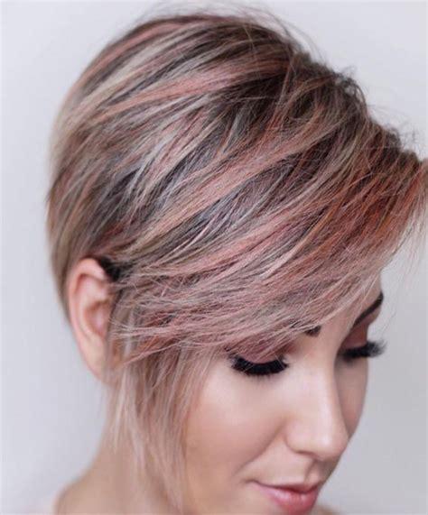hair color ideas for hair 47 trendiest hair color ideas for hair in