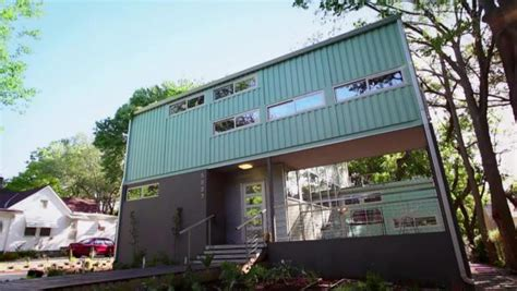 container home container homes hgtv