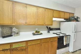 country kitchen omaha country club rentals omaha ne apartments 2850