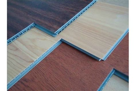 Laminate Flooring Products French Door Curtain Shower Curtains Clearance Two Color Panels Panel Ceiling Track Systems Pinecone Lace Double Window Dual Rod Brackets