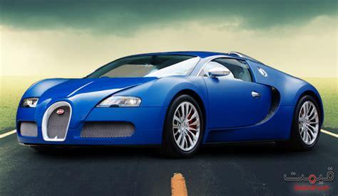 Among the rich people having a ferrari or a porsche is like having a cellphone. Bugatti Veyron Price In Pakistan - Car Image Idea