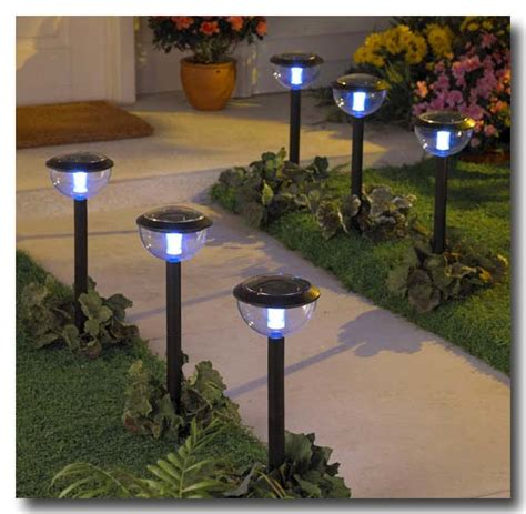 how do solar path lights work solar lights gutter cleaning tips