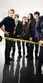 """""""Ties That Bind"""" It Doesn't Show (TV Episode 2015) - Full ..."""