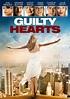 Guilty Hearts (2006)