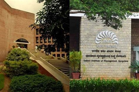 iim bangalore placements  job offers  top employers