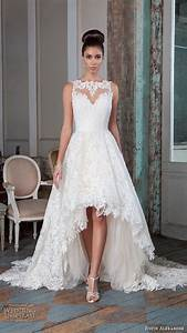 618 best images about short wedding dresses reception With second dress wedding reception
