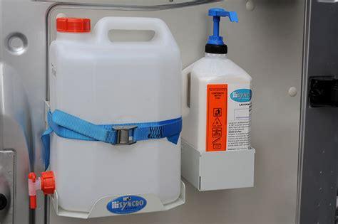 rubinetto per tanica new tanica per crema lavamani
