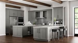 who makes hampton bay cabinets for kitchen storage design 901