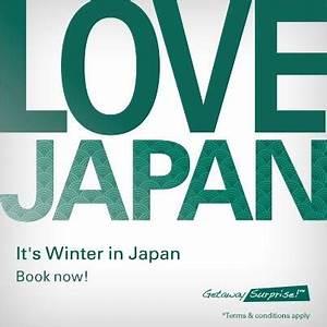 Promotion2U | โปรโมชั่น Cathay Pacific บินญี่ปุ่นช่วงหน้า ...