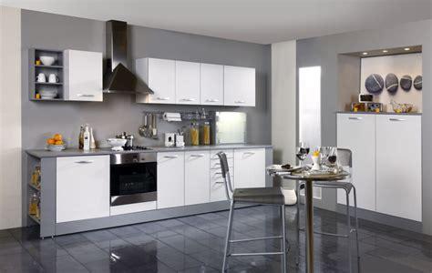 meuble de cuisine blanc meuble de cuisine bas pour four blanc u directchezvous com